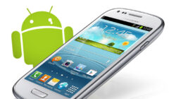 samsung galaxys3-mini-final