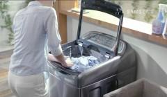 samsung lavadoras 240x140 - Samsung retira 2,8 millones de lavadoras por riesgo de explosión en Estados Unidos
