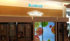 samsung-openhouse-cl-10