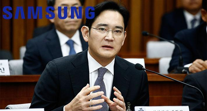 samsung_detencion_de_lee-jae-yong