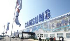 samsung mexico 240x140 - Samsung: ¿se va o se queda en México?