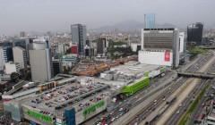san isidro 3 240x140 - Economía peruana ha crecido 1.5% en el primer trimestre del año