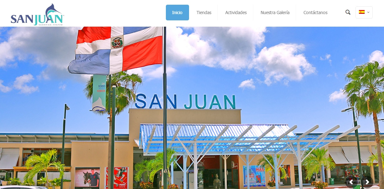 san juan shopping center - San Juan Shopping Center abrirá modernas salas de cine