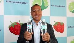 san luis sabores 2 240x140 - San Luis lanza su nueva línea de bebidas saborizadas