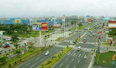 san miguel 240x140 - Prevén convertir en centros empresariales Metro La Marina y Marina Park en San Miguel