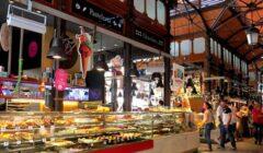 san miguel food hall 240x140 - El auge de los food halls en los centros comerciales
