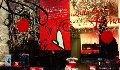 san valentín 240x140 - CCL: Festividad por el Día de San Valentín representa el 7% de las ventas anuales de retailers en Perú