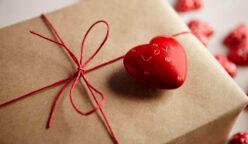 san valentin 248x144 - Mercado Libre: estas son las opciones que ofrece para este 14 de febrero
