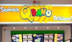 sandwich qbano2 240x140 - Sandwich QBano está cerca de llegar al sector retail peruano