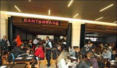santabrasa 240x140 - Civitano, propiedad del Grupo Wiese, compra la firma chilena Santabrasa