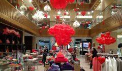 sanvalentin1 240x140 - Malls celebran San Valentín con románticas actividades