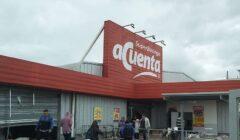 saqueos chile 240x140 - Chile: Comercio electrónico sufre un gran incremento tras estallido social