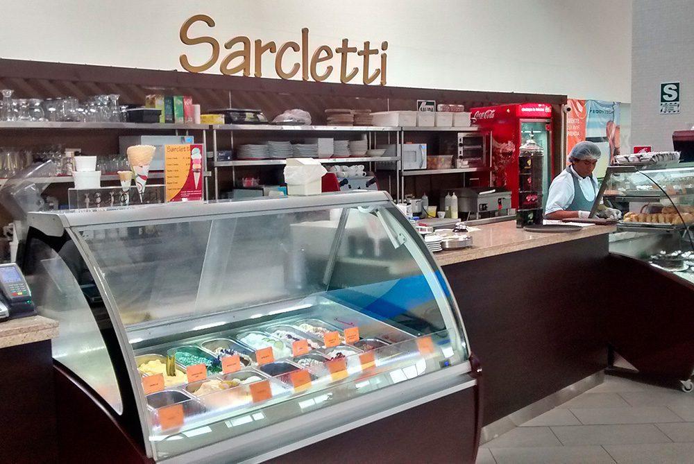 sarcleti-local-brena