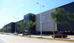 sarmiento_shopping_mall