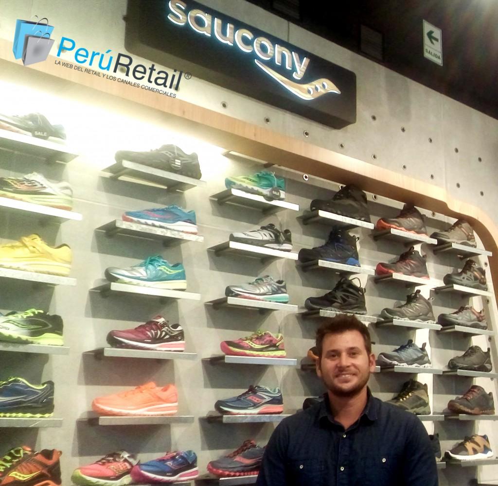 ceny odprawy kody kuponów najlepsze buty Saucony es una firma desarrollada por runners que se va ...