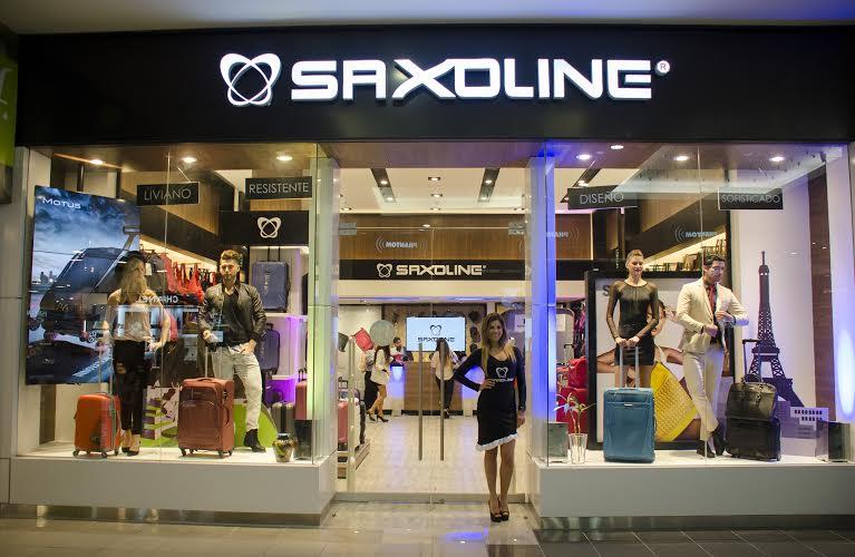 saxoline (1)