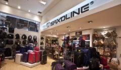 saxoline tienda