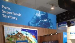 seafood global 1 240x140 - Empresarios peruanos logran US$ 153 millones en compromisos comerciales en Seafood Expo Global