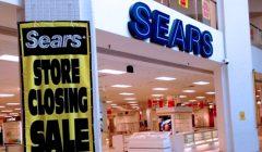 sear bancarrota 240x140 - Sears evita bancarrota y sus tiendas se mantendrán abiertas