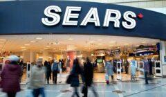 sears canadá 240x140 - Sears reportó pérdidas de más de $2.221 millones en el 2016