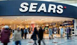 sears canadá 248x144 - Acciones de Sears se desploman tras salida de su accionista mayoritario