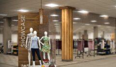 "sears showcase 240x140 - Sears lanza nuevo concepto ""showcase"" con reconocidas marcas de moda"