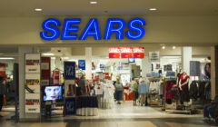 sears1 240x140 - Sears abrió nueva tienda en México, pese a su caída en EE. UU.