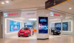seat 240x140 - SEAT abrirá en marzo el primer Brand Experience Center en Perú