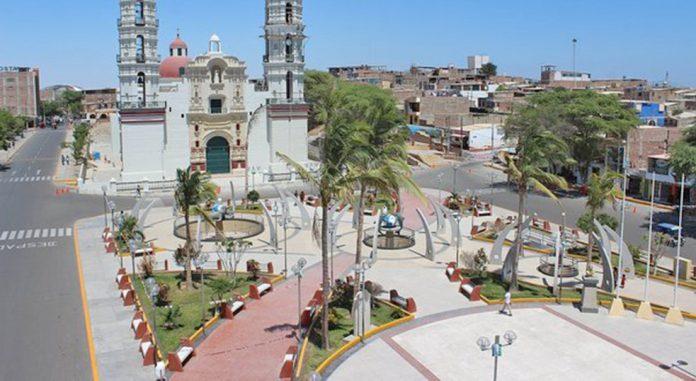 sechura perú retail - ¿Por qué el Bajo Piura es un mercado interesante para las inversiones retail?