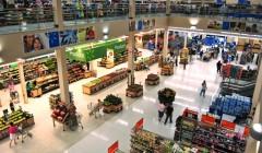 sector retail 2 240x140 - La evolución del retail a dos siglos de su existencia