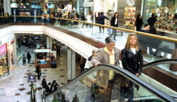 sector retail chileno