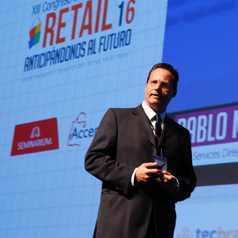 sector retail peru
