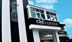 sede san isidro 240x140 - Ecuador: Chio Lecca ingresa al sector retail con su primer marketplace