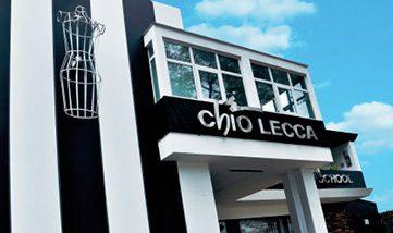 sede san isidro - Ecuador: Chio Lecca ingresa al sector retail con su primer marketplace