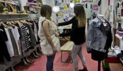 segunda mano 240x140 - Millennials prefieren comprar ropa de segunda mano