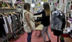 segunda mano 248x144 - Millennials prefieren comprar ropa de segunda mano