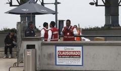 seguridad centro comercial 240x140 - Cuáles son las medidas de seguridad que deben tener los centros comerciales