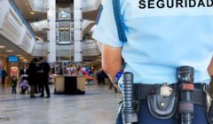 seguridad-centros-comerciales