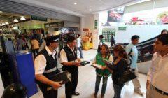 seguridad-en-centros-comerciales