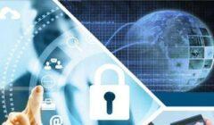 seguridad ti 240x140 - Retailers deben poner el foco en mejorar su seguridad IT