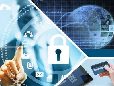 seguridad ti - Retailers deben poner el foco en mejorar su seguridad IT