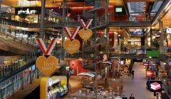 sello-shopping-center-in-espoo-finland-centro-comercial