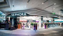 sephora westgate opening buro247sg ca 240x140 - Sephora vuelve a obtener resultados positivos durante el 2017