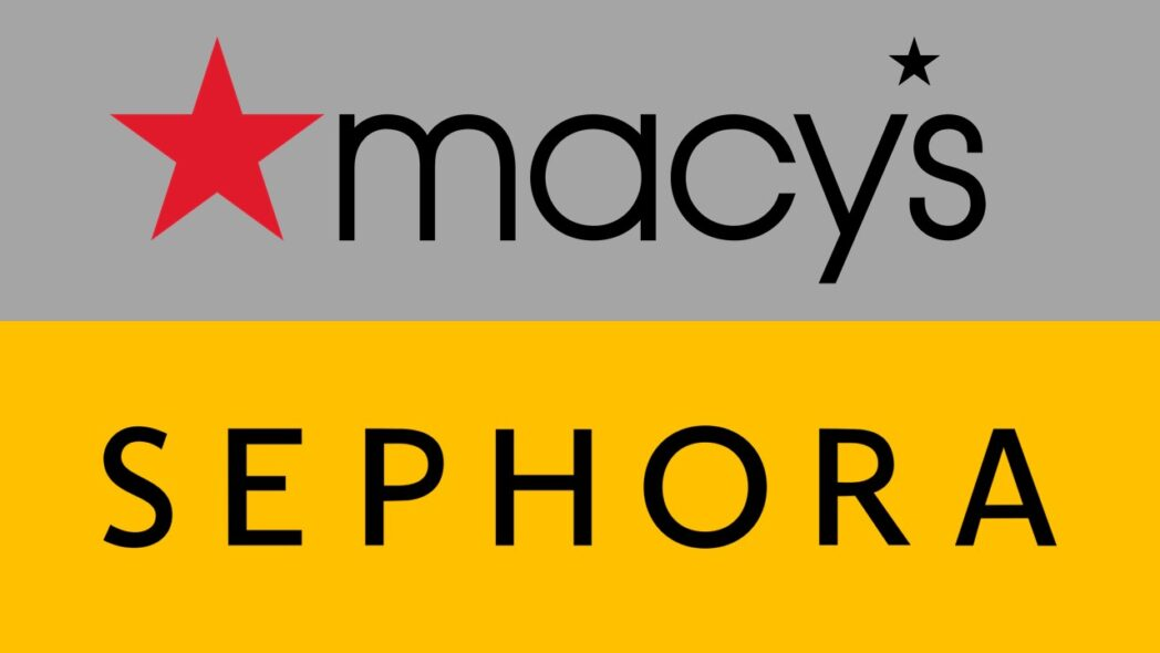 sephora - El retail en dos caras: Macy's cerrará 125 tiendas y Sephora marca su expansión