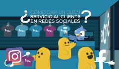 servicio cliente formato blog 1 240x140 - Servicio al cliente: Más allá de los canales tradicionales