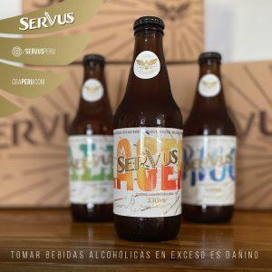 servus arequipa 1