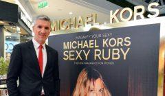 """sexy ruby 2 240x140 - """"Estée Lauder Companies crece entre 20% y 30% al año en Perú, mientras que a nivel mundial viene creciendo a niveles históricos"""""""