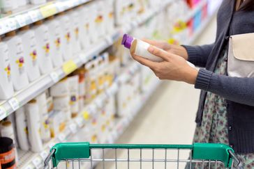 shampoo peru retail consumo - Perú: Retail concentra el 50% de las ventas en cosmética e higiene