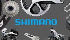 shimano imagen 1