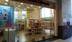 shimizu life style megaplaza 248x144 - Shimizu Lifestyle inaugurará su segunda tienda en Lima